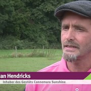 Interview mit Jan Hendricks